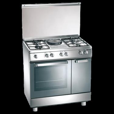 Cucina D821XS