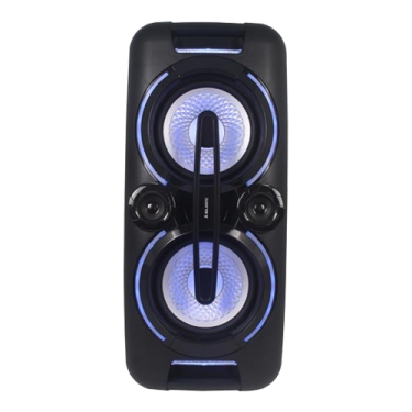 Altoparlante portatile DJB-283 BT USB AX