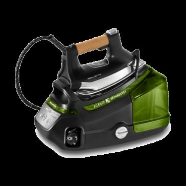 Ferro con caldaia Silence Steam Pro DG9266
