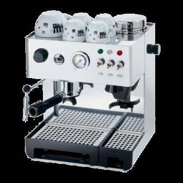 Macchina del Caffe DOMUS BAR DMB