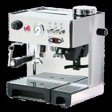 Macchina del Caffe' DOMUS BAR DMBPID
