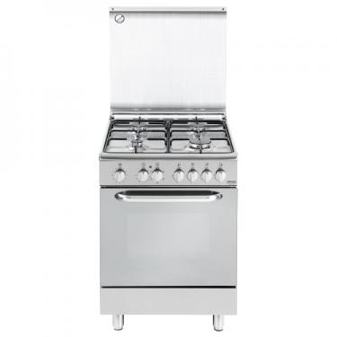 Cucina DMX664