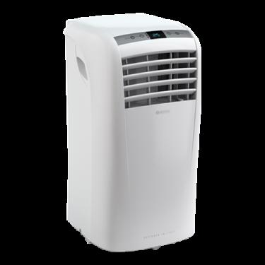 Climatizzatore portatile DOLCECLIMA COMPACT 8