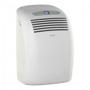 Climatizzatore portatile DOLCECLIMA NANO SILENT