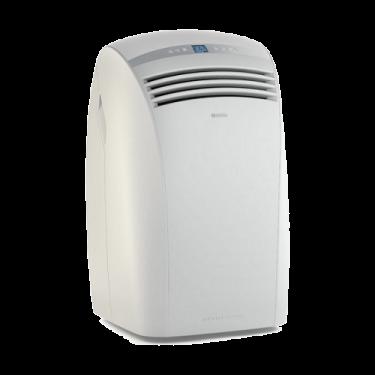 Climatizzatore portatile DOLCECLIMA SILVERSILENT