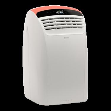 Climatizzatore portatile DOLCECLIMA 10 HP