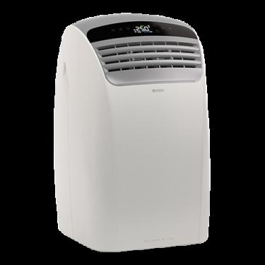 Climatizzatore portatile DOLCECLIMA SILENT 12