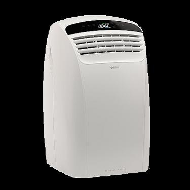 Climatizzatore portatile DOLCECLIMA SILENT 10