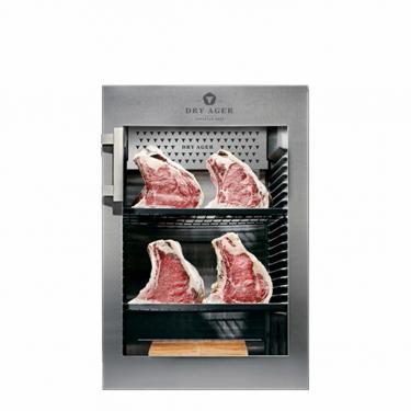 Dry Ager dx500 hrc frigorifero per la frollatura