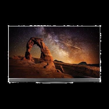 Televisore 4K OLED 55E6V