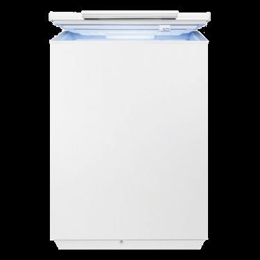 Congelatore a pozzo EC1501AOW