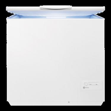 Congelatore a pozzo EC2800AOW2