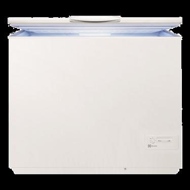 Congelatore a pozzo EC3200AOW2