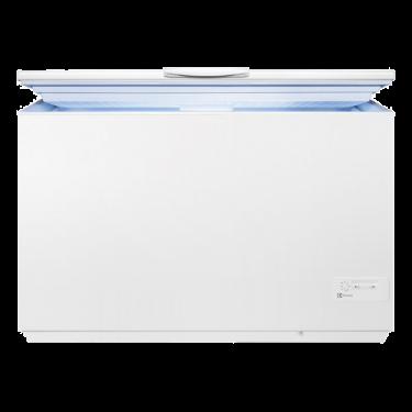 Congelatore a pozzo EC4231AOW