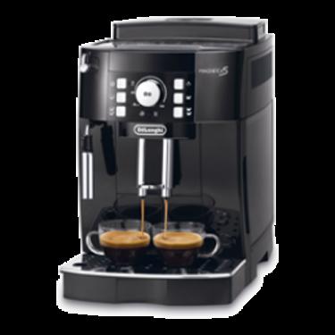 Macchina per caffe ECAM21110B