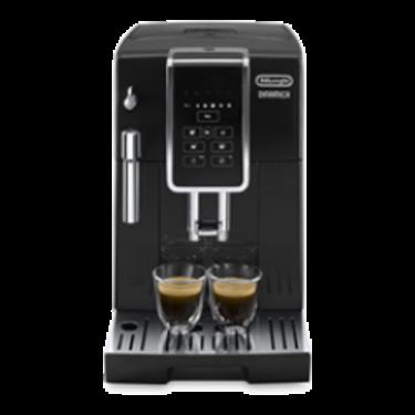 Macchina per caffe ECAM350.15.B