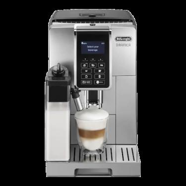 Macchina caffe ECAM355