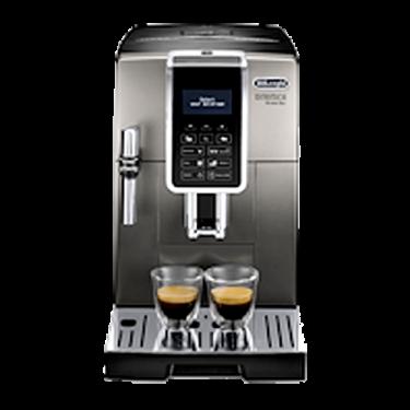Macchina caffe ECAM359.37.TB
