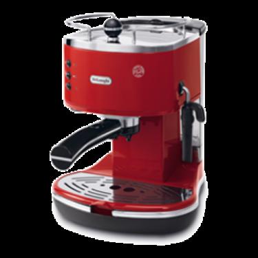 Macchina per caffe ECO311R