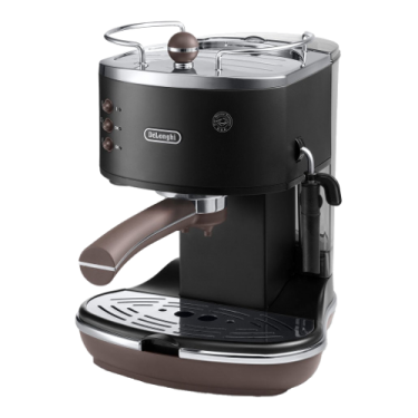 Macchina per caffe ECOV311-BK