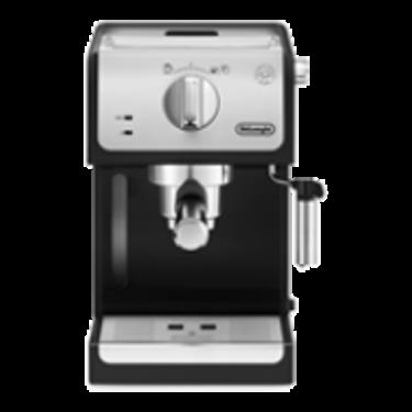 Macchina per caffe ECP3321