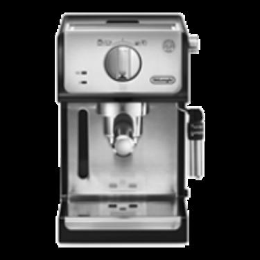 Macchina per caffe ECP3531