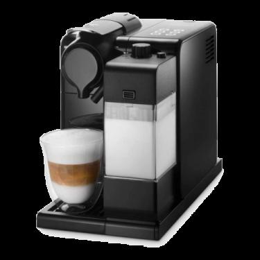 Macchina per caffe EN550B Lattissima Touch