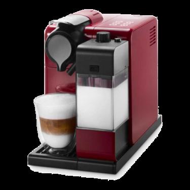 Macchina per caffe EN550R Lattissima Touch