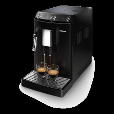 Macchina per caffe EP3510/00