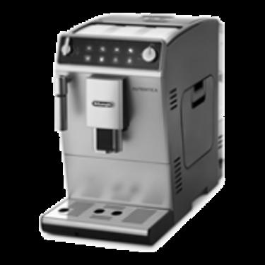 Macchina per caffe ETAM29510SB