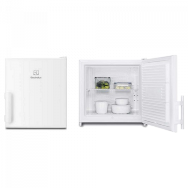 Congelatore verticale EUB3000AOW