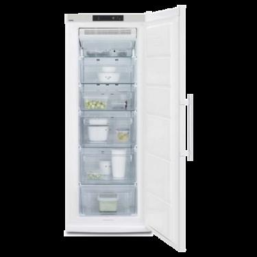 Congelatore verticale EUF2042AOW