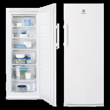 Congelatore verticale EUF2207AOW