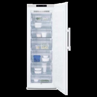 Congelatore verticale EUF2743AOW