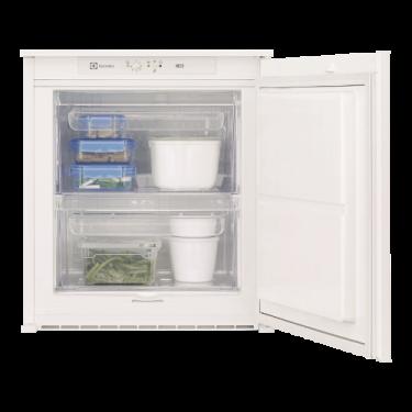 Congelatore  verticale EUN0600AOW