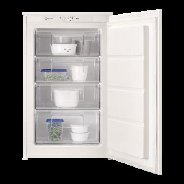 Congelatore  verticale EUN1000AOW