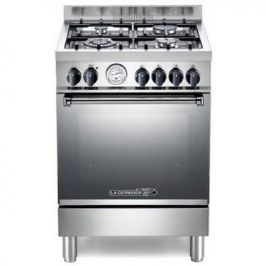 Cucina EX64C71XGLS