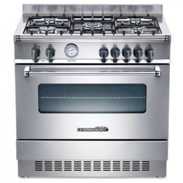 Cucina EX95C71XPRO
