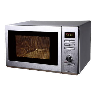 Forno microonde FD925 - 00000110421