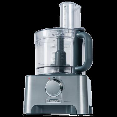 Robot da Cucina FDM780BA