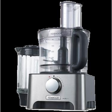 Robot da Cucina FDM781BA