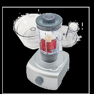Robot multifunzione FDP645SI