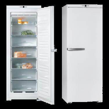 Congelatore verticale FN26062ws