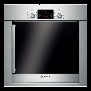 Forno elettrico HBR33B550J