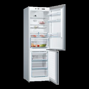 frigorifero combinato KGN36VL4A