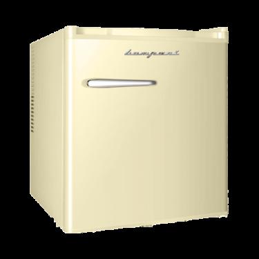 Frigobar BOMP548/C