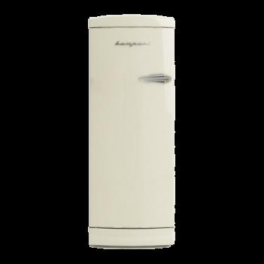 Frigorifero monoporta BOMP111/C
