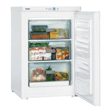 Congelatore verticale G1221