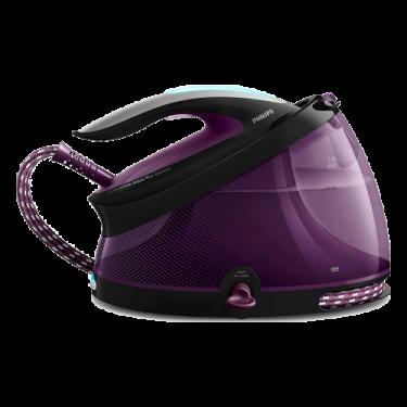 Ferro con caldaia PerfectCare Aqua Pro GC9405/80