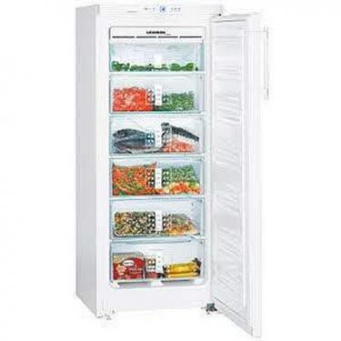 Congelatore verticale GP2433
